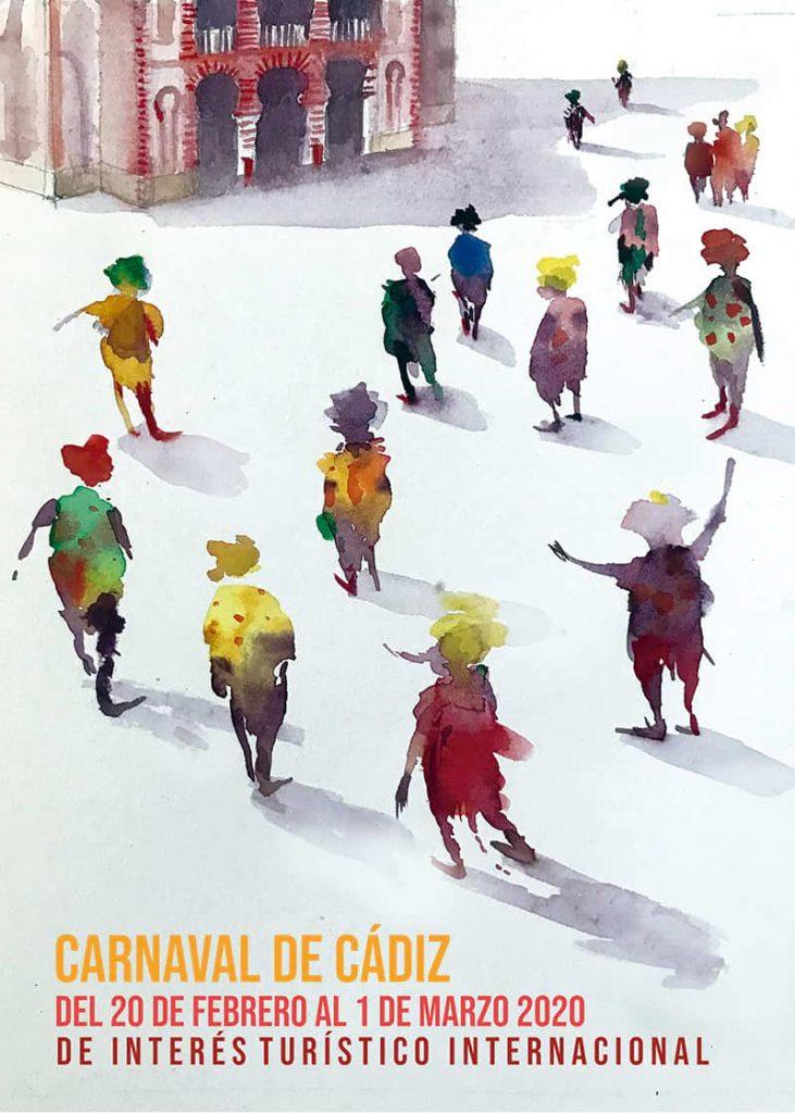 Carnaval-al-sol-de-poniente