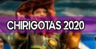 Chirigotas 2020