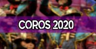 Coros 2020