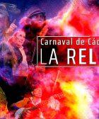 Carnaval de Cadiz la religion
