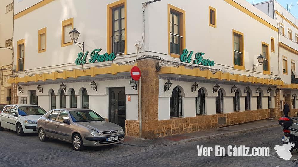 Restaurante-El-Faro