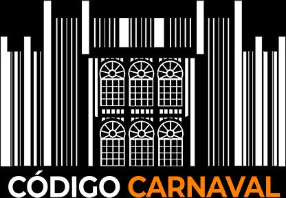 Codigo Carnaval